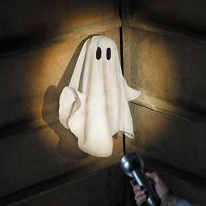ghostwriter, ghostwriting, publish, publication, book, manuscript