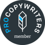 procopywriters, copywriting, copywriters, alliance, commercial, writers, professional, freelance, freelancer, kitemark, association